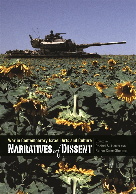 Narratives of Dissent