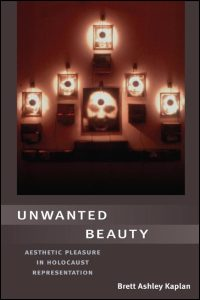 Unwanted Beauty