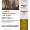Polish Jewish Film series